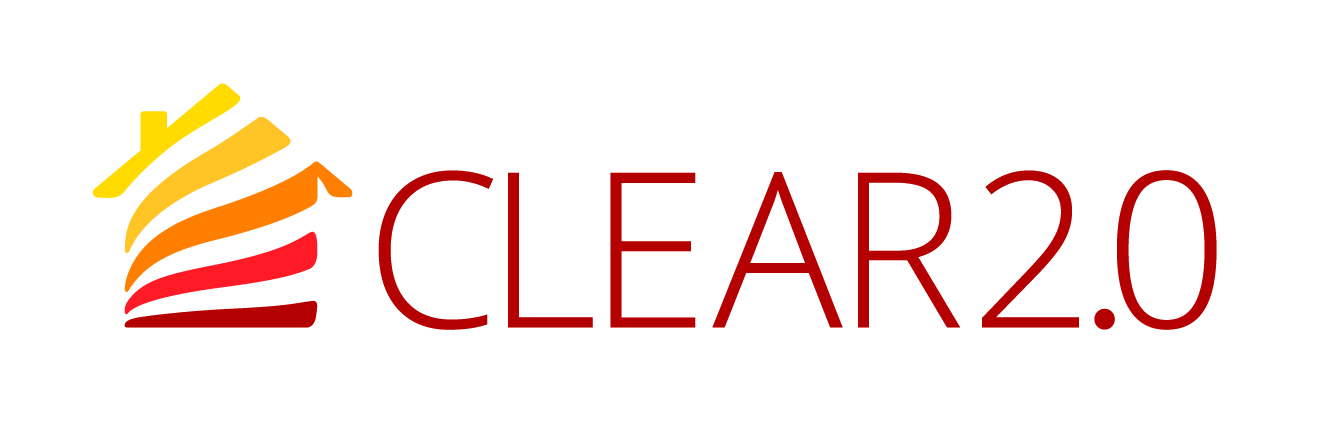 clear 2.0